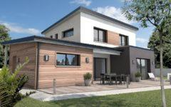 constructeur-de-maison-individuelle-et-terrain-a-batir-en-loire-atlantique-44-et-vendee-85-1616