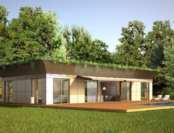 maison-ecolo-bois-philippe-starck-1200x666