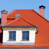 Quelle est la meilleure toiture pour votre future maison for Meilleure exposition pour une maison