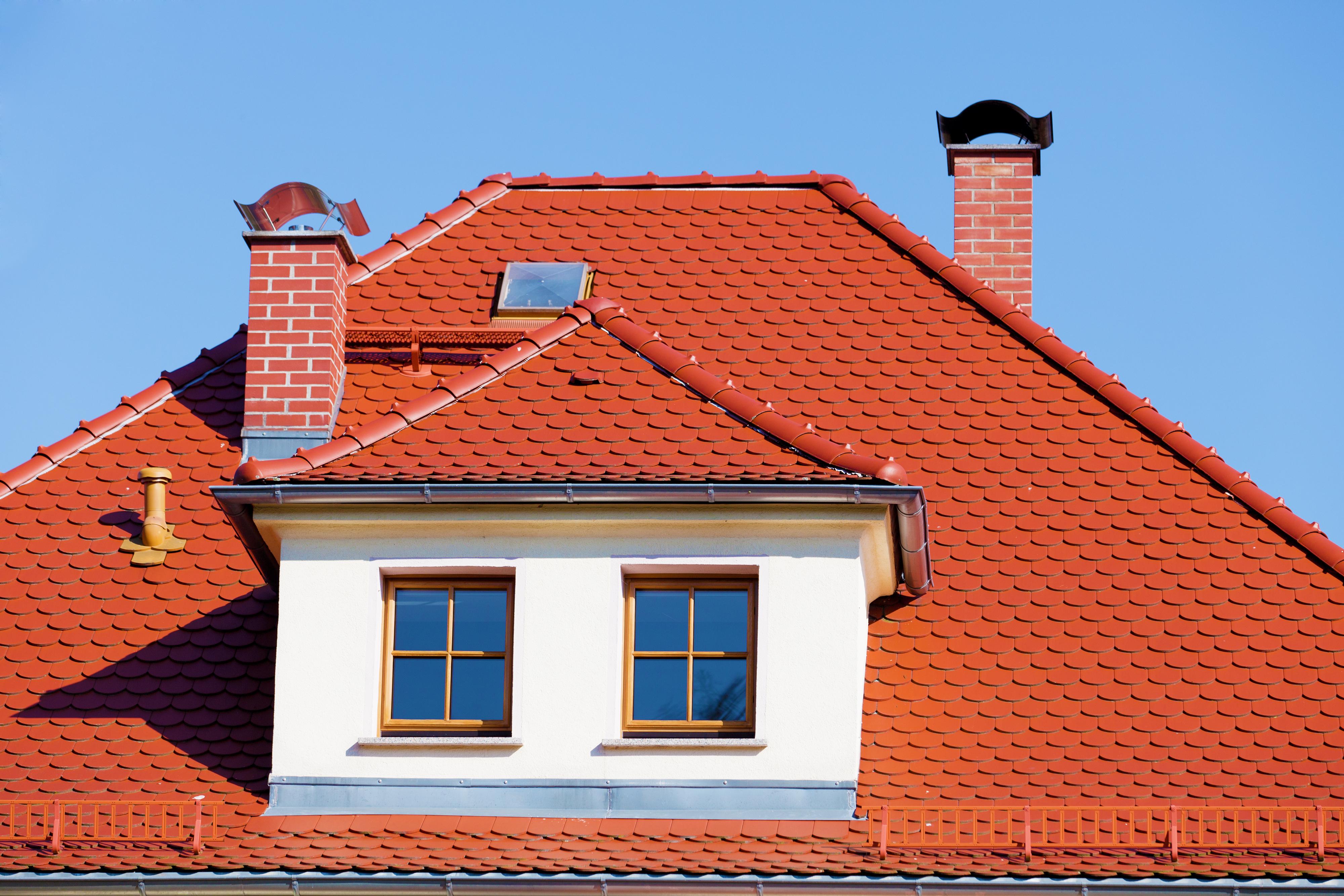 quelle est la meilleure toiture pour votre future maison toutemamaison. Black Bedroom Furniture Sets. Home Design Ideas