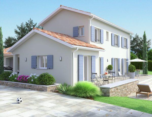 villa-20