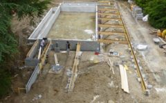 03-Construction-piscine-beton