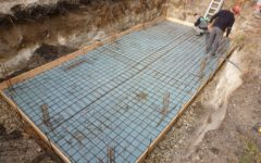 Construction piscine gironde 33 (14)