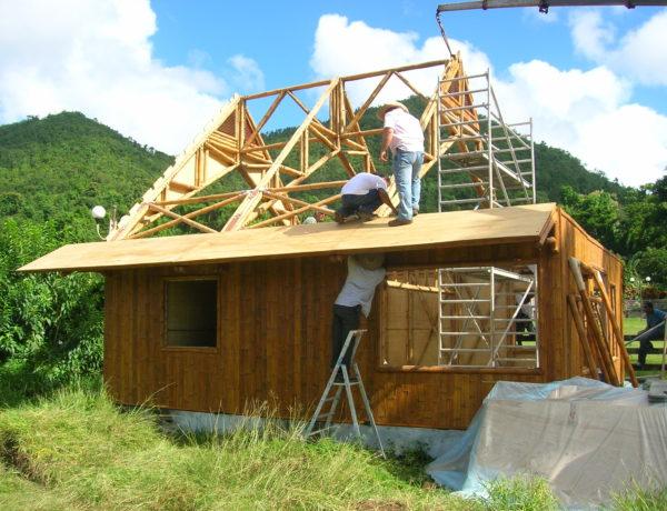 Construction_maison