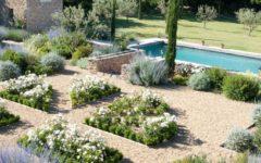 jardin-mediterraneen_4558828