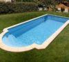 piscine-coque-13-bouches-du-rhone-salon