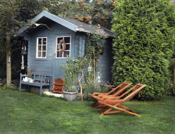Les-couleurs-tendance-des-abris-de-jardin.jpg